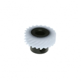 Hook Drive Bevel Gear, Singer #416434001