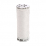 Sulky 60wt. Bobbin Thread, 475yd Spool