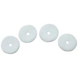 4pk Spool Pin Felt (2mm) #8879T