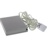 Foot Control w/ Cord (110/120V), Pfaff #90-222040-08
