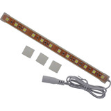 Replacement LED Light Strip - 12 LEDs