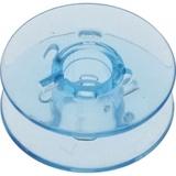 Plastic Bobbins (10pk), Pfaff #9033P
