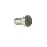 Screw 4.3mm, Pfaff #91-000687-15
