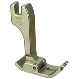 Presser Foot, Pfaff #91-046682-03