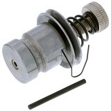 Tension Assembly, Pfaff #91-069960-91