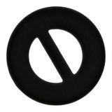 Tension Snap Ring #91-105447-15