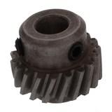 Hook Drive Gear, Pfaff #91-171173-92