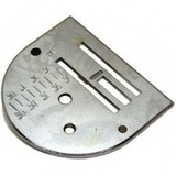 Needle Plate, Pfaff #91-058850-91