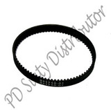 Timing Belt #911710-01