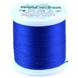 Madeira Aerofil Sew-All Thread - 110yds