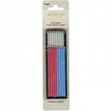 Chalk Cartridge Refills (White & Color), Bohin