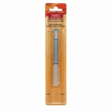 Bohin Water Erase Fine Marking Pen, Blue