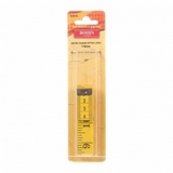 Quilter's 120in Tape Measure, Bohin