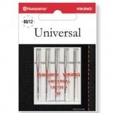 Viking Universal Needles, (130/705H)