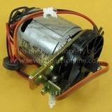 Motor Assembly, Pfaff #92-330154-91