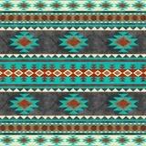 Home on the Range, Navajo Pattern Fabric