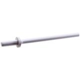 Twin Needle Spool Pin, Pfaff #93-033063-44