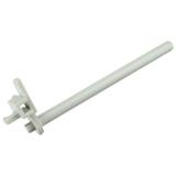 Spool Pin, Pfaff #93-036052-44