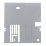 Needle Plate, Pfaff #93-039910-35