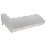 Extension Table, Pfaff #93-033075-91
