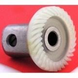 Gear, Pfaff #93-035310-91