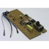 PC Board, Singer #979123-004