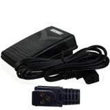 Foot Control & Cord (110/120V), Singer #979314-031