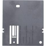 Needle Plate, Pfaff #98-694820-00