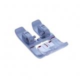 Fancy Stitch Foot 9MM (w/ IDT), Pfaff #98-694836-00