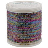 Madeira, Metallic No. 120 Thread (1094yds)