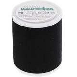 Madeira Rayon #40 Thread -  Black 1100 yds