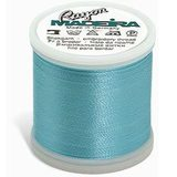 Madeira Rayon #40 Thread -  Light Teal 1100 yds