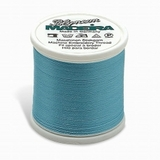 Madeira Polyneon Thread (440yds)