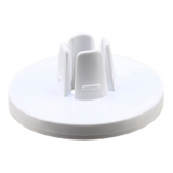 Spool Cap (Small), Simplicity #986014033