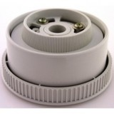 Handwheel, Pfaff #98-735608-106