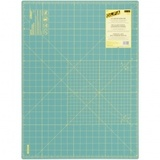 "18""x 24"" Cutting Mat, Olfa"
