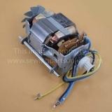 Motor, Singer #988529-022