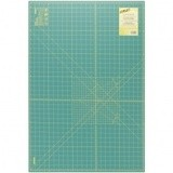 "24"" x 36"" Cutting Mat, Olfa"