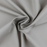 Stone, Moda Bella Solids Fabric