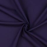 Terrain Iris, Moda Bella Solids Fabric
