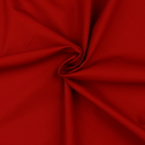 Country Red, Moda Bella Solids Fabric