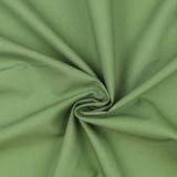 Terrain Cactus, Moda Bella Solids Fabric