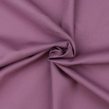 Plum, Moda Bella Solids Fabric
