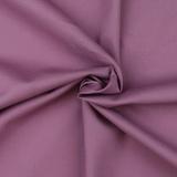 Plum, Moda Bella Solids Fabric