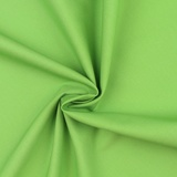 Fresh Grass, Moda Bella Solids Fabric