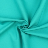 Blue Chill, Moda Bella Solids Fabric