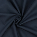 Nautical Blue, Moda Bella Solids Fabric