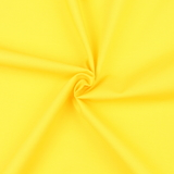 Yellow, Moda Bella Solids Fabric