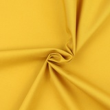 Harvest Gold, Moda Bella Solids Fabric