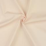 Baby Pink, Moda Bella Solids Fabric